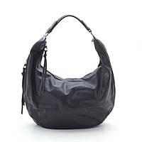 Женская сумка Baliford 466 black