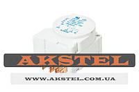 Таймер оттайки для холодильников Electrolux DBZD-1430-1 (SONXIE) 2262284033