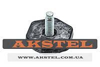 Ножка для стиральных машин Indesit C00264036