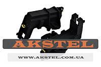Щетки двигателя (2 шт) для стиральных машин Indesit Type L C00194594