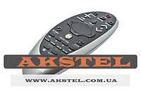 Пульт дистанционного управления для телевизора BN59-01181B Samsung