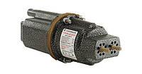 Насос вібраційний (электронасос бытовой) Урожай-Бріз БВ-0,2-40-У5 (нижній забір води)