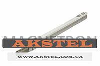Труба телескопическая для пылесосов Electrolux 1131402636
