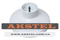 Крышка-редуктор для чаши измельчителя блендера Bosch 651125, фото 1