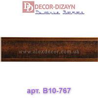 Панель B10-767 Decor-Dizayn 100x8x2400мм