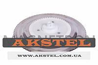 Диск-нож для ломтерезок Bosch 12012078 (12010954)