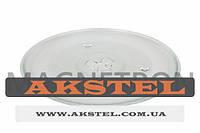 Тарелка для микроволновой печи Gorenje 270mm 297544