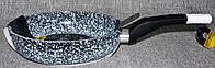 Сковорода Edenberg EB-9152 20 см