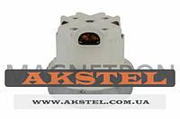 Двигатель (мотор) для пылесосов Rowenta Domel 463.3.406-50 1800W RS-RT3530