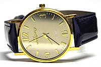 Часы на ремне 47006