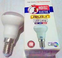 Лампа LED Refled Horoz Electric, фото 1