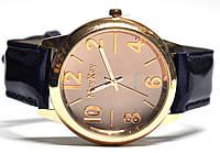 Часы на ремне 47007