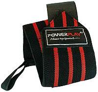 Напульсники PowerPlay 7070