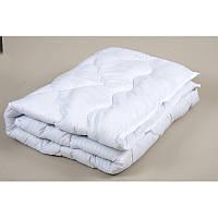 Одеяло из натурального ш лка двойное