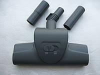 Турбощётка для пылесоса Zelmer VB1000, 00145617, фото 1