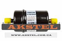 Фильтр-осушитель (для жидкостной линии) для кондиционеров FDEK-032S