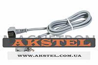 Сетевой шнур 1700mm для посудомоечных машин Bosch 645033