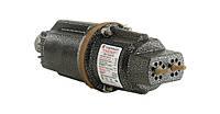 Насос вібраційний (электронасос бытовой) Гейзер БВ-0.15-63-У5 (нижній забір води)