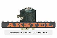 Клапан электромагнитный для кофеварок DeLonghi 5220VN2,7P12AIF 5213218311