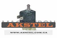 Клапан электромагнитный для кофеварок DeLonghi 5301VN2.7P47APX 5213218421