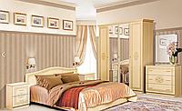 """Спальня """"Флоренция"""""""