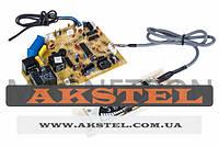Плата управления внутреннего блока кондиционеров + модуль дисплея GM459C2002-B