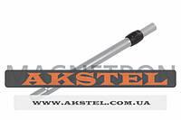 Труба телескопическая для пылесосов Electrolux 9000846957 (1099903302)