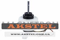 Мотор вентилятора внутреннего блока для кондиционеров RPG27B (5001T0033647)