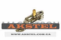 Термостат (терморегулятор) для утюга KST205