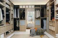 Шкафы гардеробы и чехлы для одежды
