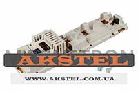 Модуль управления для стиральных машин Gorenje 165507