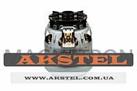 Двигатель (мотор) для пылесосов Bosch 2200W 1BA4418-6NK 650201