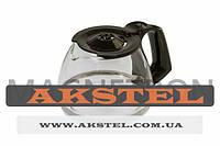 Колба с крышкой для кофеварки Rowenta SS-201122