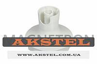 Редуктор для чаши измельчителя 1000ml CP9712/01 к блендеру Philips 420303607791, фото 1