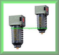 Пневматический инструмент Jonnesway - фильтры влагоотделители JAZ-6710A