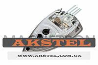 Подошва для утюгов Braun 67050905 (7050905)