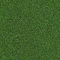 Детский линолеум Leoline Smart SURFACES Grass 25, фото 1