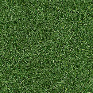 Детский линолеум Leoline Smart SURFACES Grass 25, фото 2