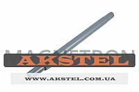 Труба телескопическая (без фиксатора) для пылесосов Electrolux 2193198039