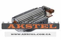 Тангенциальный (охлаждающий) вентилятор для духовок Ariston C00089130