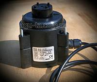 Мотор обдува конденсатора  энергосберегающий