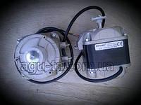Мотор обдува конденсатора для промышленных холодильников  34/120 Вт