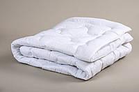 Одеяло  - Hotel Line classic  размер двухспальное 170*210 см. (22077415)