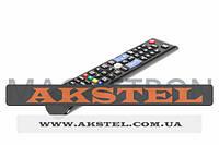 Пульт дистанционного управления для телевизоров BN59-01198Q Samsung BN59-01198Q