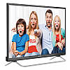 Телевизор Manta LED93206 (PQV 100Гц, HD Ready, Dolby Digital Plus 2x8Вт, DVB-C/T2)