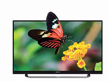 Телевизор Manta LED93206 (PQV 100Гц, HD Ready, Dolby Digital Plus 2x8Вт, DVB-C/T2), фото 2