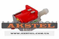Помпа для моющих пылесосов 26W ULKA Type EP8 240V LG 5858FI2424F