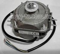 Мотор обдува конденсатора 5вт