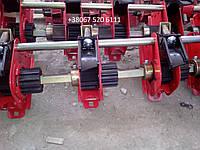 Аппарат высевающий СЗГ 00.2420, фото 1