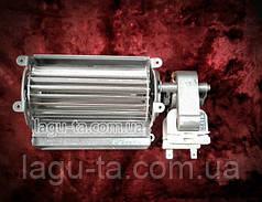 Тангенциальный вентилятор 120 мм